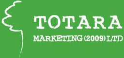 Totara Marketing (2009) Ltd, Sinkware, Kitchen Appliances, Bathrooms